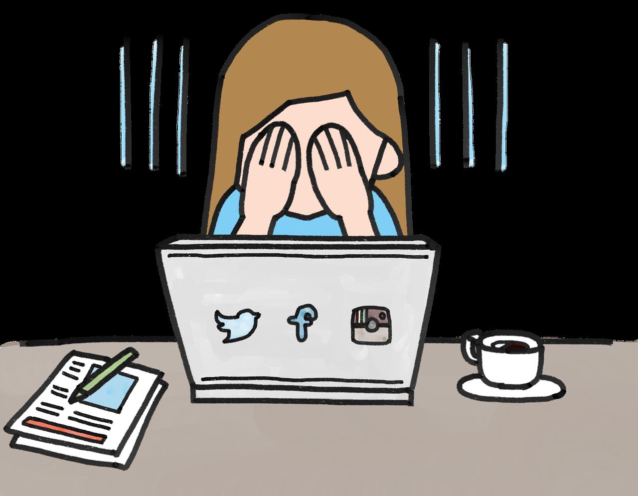como-se-comportar-redes-sociais