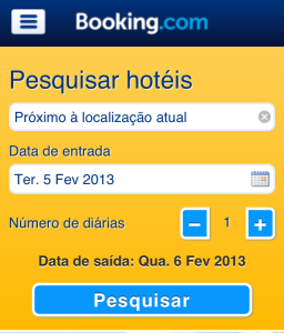 hoteis-no-booking