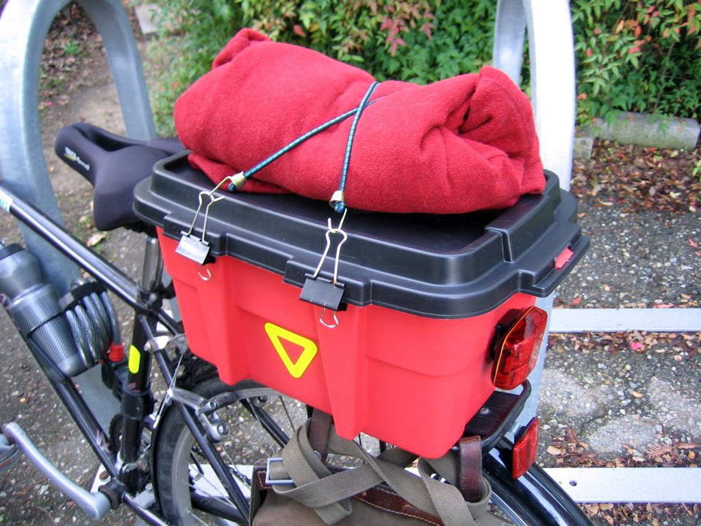 suporte-para-moto-ou-bicicleta