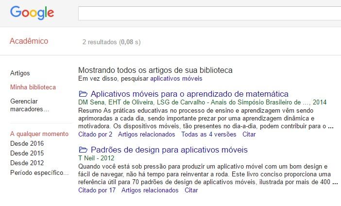 Biblioteca Google2