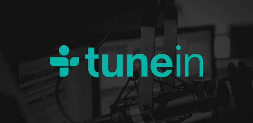 aplicativo-de-radio-para-android-tunein-radio
