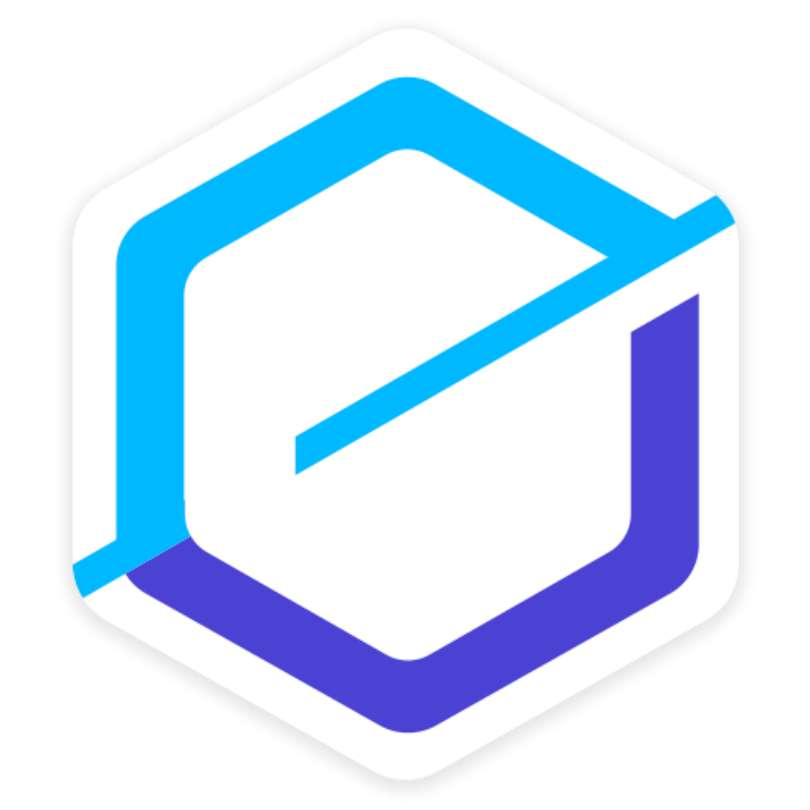 apus-navegador-para-android