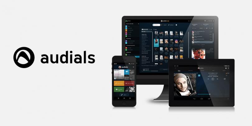 audials-aplicativo-de-radio-para-android