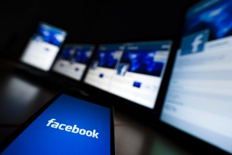 como-baixar-videos-do-facebook