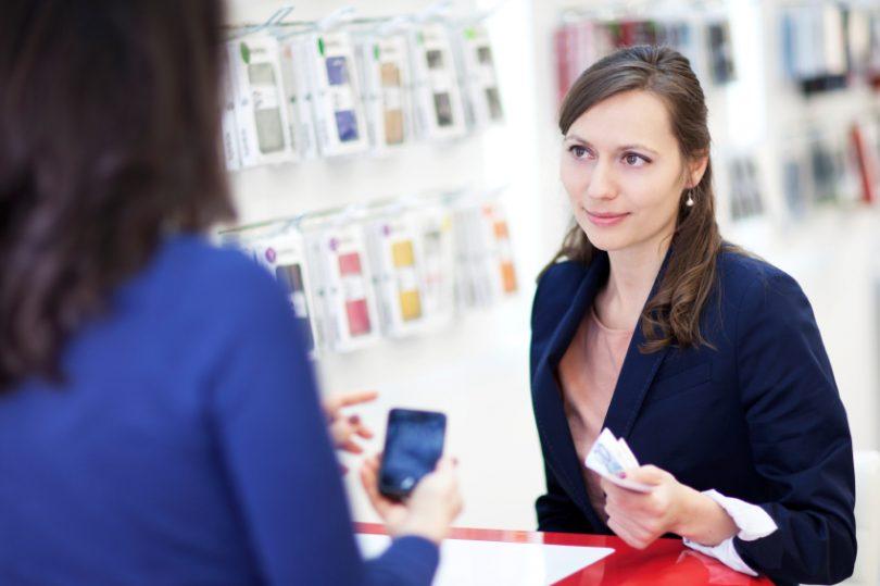comprar-smartphone-barato