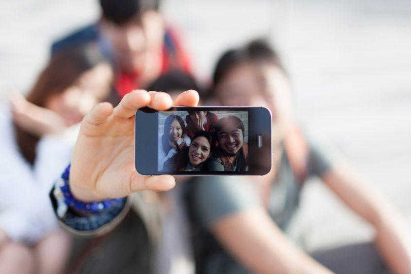 dicas-para-escolher-melhor-smartphone