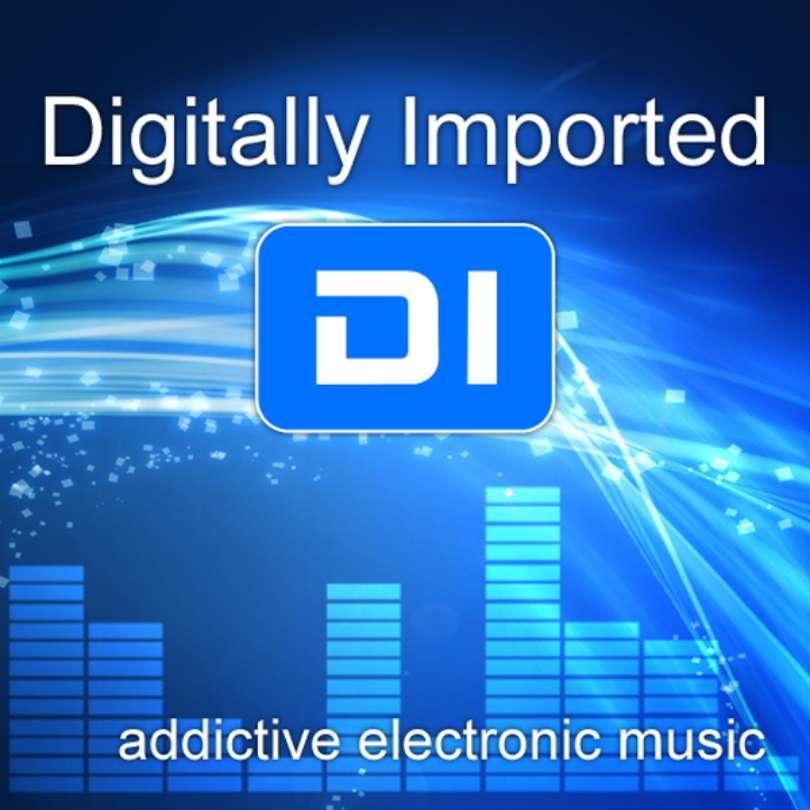digitally-imported-radio-aplicativo-para-android