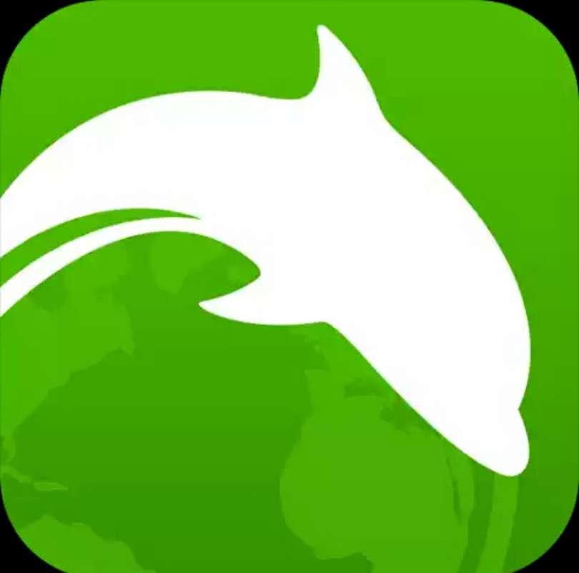 dolphin-navegador-para-android