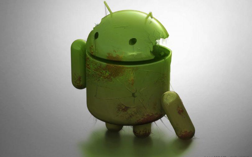 formatar-celular-android