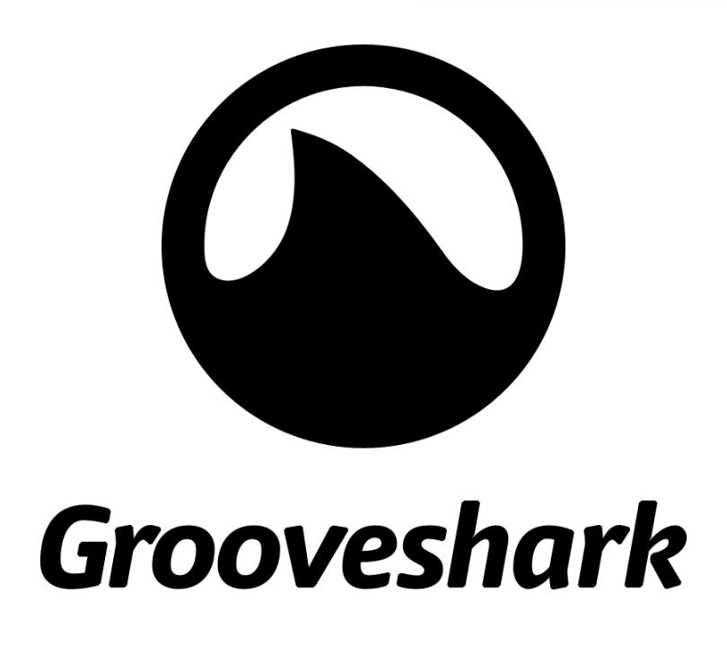 grooveshark-para-ouvir-musica