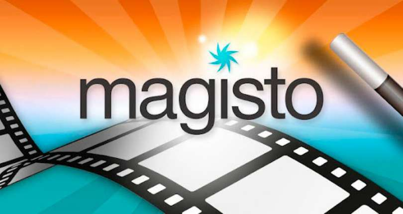 magisto-editor-de-video-para-android