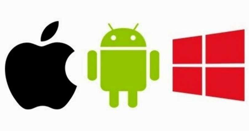 melhor-sistema-operacional-smartphone