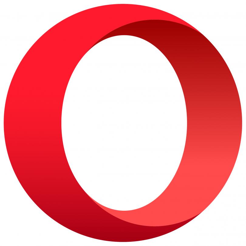 opera-navegador-para-android