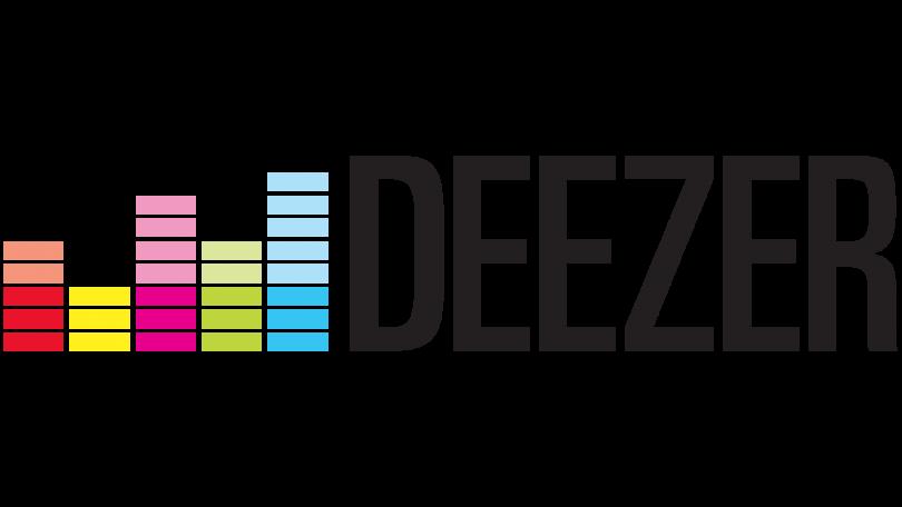 ouvir-musica-no-deezer