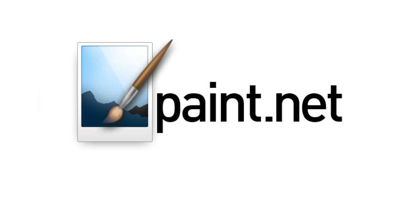 paint_net_logo