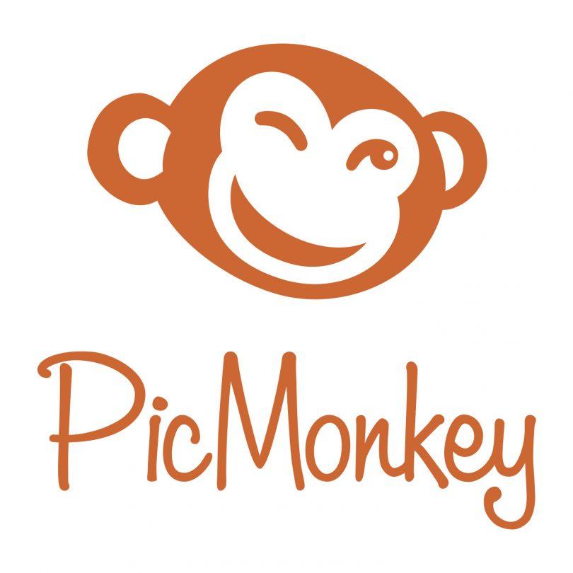 picmonkey-editor-de-fotos