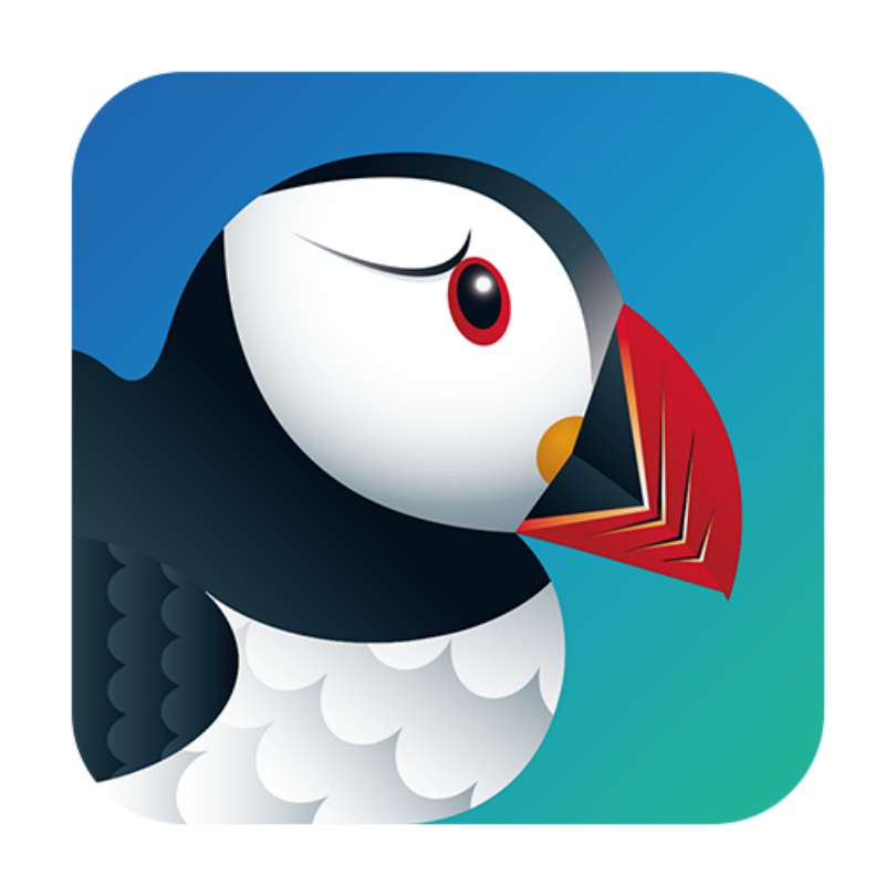 puffin-web-browser-navegador-para-android