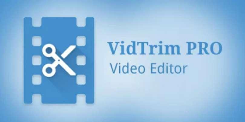 vidtrim-editor-de-video-para-android