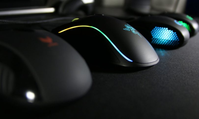 dpi-do-mouse-para-jogadores