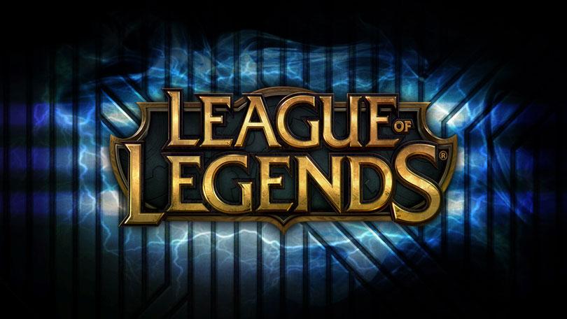 League of Legends Pro