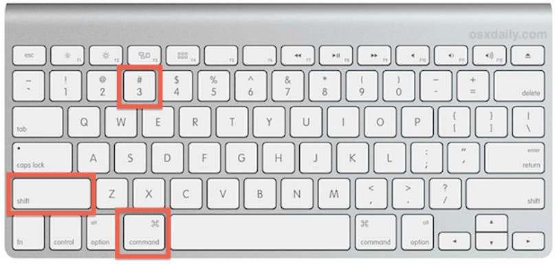 mac-print-screen-cmd-shift-3