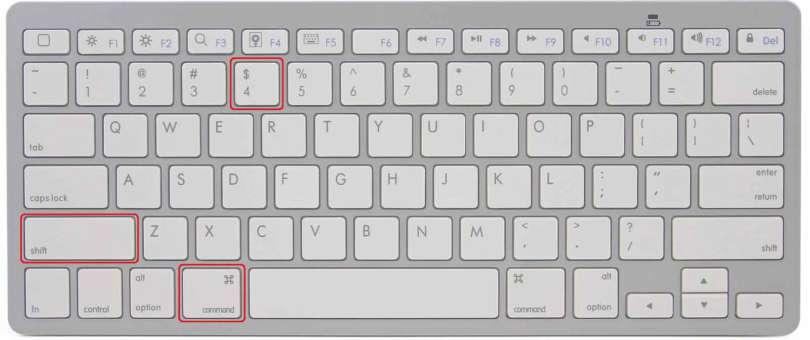 mac-print-screen-cmd-shift-4