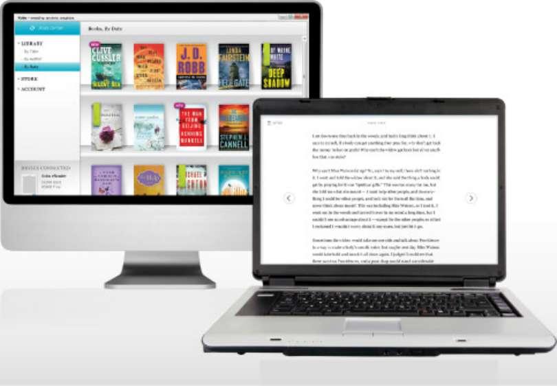 notebook-ou-desktop-qual-o-melhor